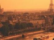 matrimonio Parigi