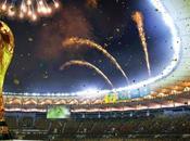 Brasile 2014: calciatori belli mondiale #fighimondiali
