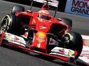 """Montezemolo: """"Ferrari, dobbiamo guardare 2015″"""