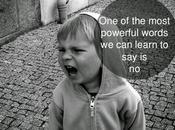 Impara dire