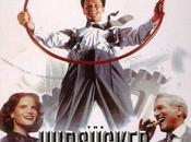 Bollalmanacco Demand: Mister Hula Hoop (1994)