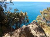 Trekking Levanto Cinque Terre