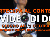"""Video Dodi"" contest lanciato Dodi Battaglia Pooh"