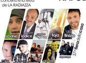 OltreMusicFest Gianni Simioli presenta:Canta Napoli Cafe, lunedi' giugno 2014