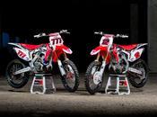 Honda Team 2014