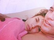 """Elisabetta Canalis perso bambino, confessione social: dolore inspiegabile"""""""