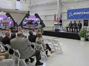 NASA: ormai caccia taxi spaziale