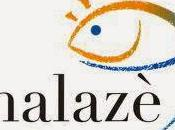 Martedì giugno Anteprima della edizione Malazè
