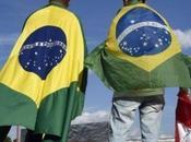 Brasile allo specchio: intervista Lucia Capuzzi