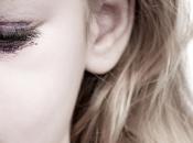 maltrattamenti abusi nell'infanzia accorciano vita delle vittime