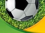 Brasile 2014 regala Mondiali Calcio allo Store Windows Phone