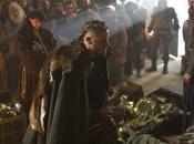 Vikings Dispossessed
