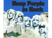 Rock Deep Purple: monumento musica