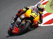 MotoGP Catalunya 2014 Qualifiche (diretta Sport differita Cielo) #SkyMotori