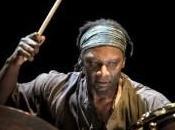 Teano Jazz 2014 incontra… XXIIedizione luglio, alla scoperta comuni dell'alto casertano