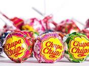 Chupa Chups Gommix: dopo lecca lecca, caramelle gommose