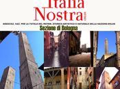 Italia nostra fianco delle soprintendenze contro strisciante privatizzazione beni culturali