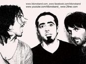 dOnO: l'alt-rock band capitolina pubblica Waiting Sun, attesa nuovo album Rivolta Ideale