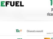 Fastweb Mobile Fuel: finalmente tanti cellulare poco prezzo