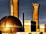 Sellafield one, two, three…(Prima Fukushima dopo Chernobyl).