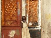 Monito degli contro Sudan Bashir/ Nessun rispetto diritti umani