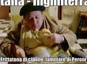 Italia Albiolandia (aka #vinciamonoi)