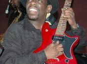 Torrita Blues Festival, giugno