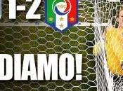 Mondiali Brasile 2014, gruppo Uruguay flop Costarica boom Italia su…..