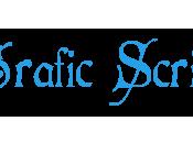 Tutorial Toolset, creare logo online free