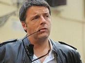 """Peppone Renzi Gulag dissidenti: persino """"PiGi CerchioBattista"""" capisce"""