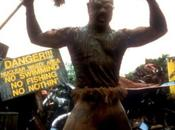 vendicatore tossico (the toxic avenger)