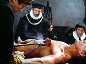Film stasera sulla chiaro: BEATRICE CENCI Lucio Fulci (dom. giu. 2014)