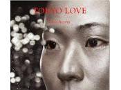 Tokyo Love Silvia Accorrà