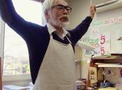 GKIDS distribuisce documentario Studio Ghibli