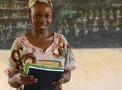Bamako (Mali) /Gioventù scuola giornalismo
