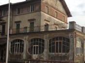 "Luino, rinascita ""Palazzo Verbania"" archivi storici Chiara Sereni ristorante"