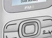 Free Duet Alcatel Touch Dual Caratteristiche tecniche