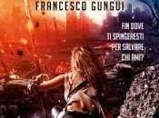 "Francesco Gungui, ""Inferno"""