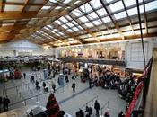 Aeroporto Venezia: napoletani insultati un'addetta easyJet