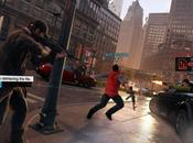 Watch Dogs domina ancora classifiche italiane Notizia
