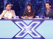 Sabato domenica Roma audizioni #XF8 Mika, Morgan, Fedez Cabello