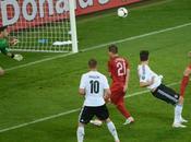 Mondiali Brasile 2014 Portogallo Germania Diretta Sport