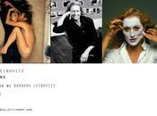 Obiettivo Annie Leibovitz: proiezione documentario giugno