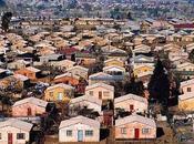Giugno: Soweto Blues