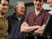 Jersey Boys, colonna sonora musical Clint Eastwood