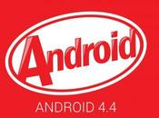Android 4.4.3 introduce nuovi