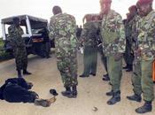 Mpketoni (Kenya) /Gli Shabaab giorno dopo replicano villaggio della zona