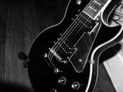 grande chitarrista mondo