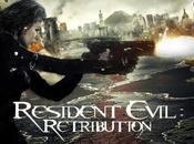 Resident Evil: Final Chapter sarà l'ultimo episodio della saga