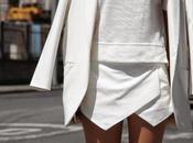 Trend estate 2014: total white